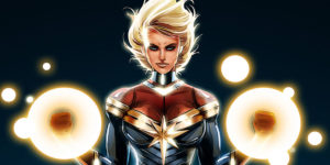 captain-marvel-movie-updates